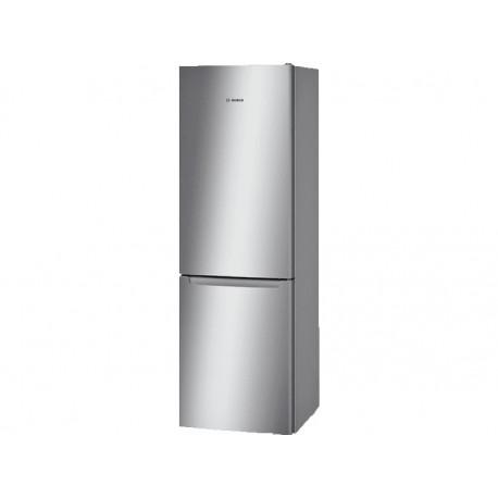 Bosch KGN36NL3A Alulfagyasztós hűtőszekrény