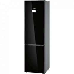 Bosch KGN39LBE5 Alulfagyasztós hűtőszekrény