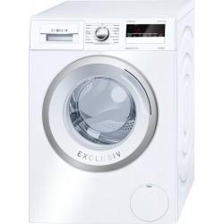 Bosch WAN28290BY Elöltöltős mosógép