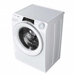 Candy RO 1284DXH5/1-S Elöltöltős mosógép