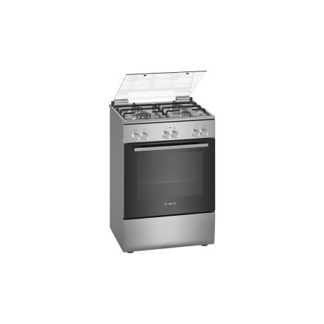 Bosch HXA090D50 Kombinált tűzhely
