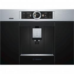 Bosch CTL636ES6 Őrlőműves automata kávéfőző