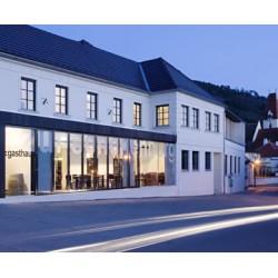 ZUR SCHONENBURG HOTEL & RESTAURANT