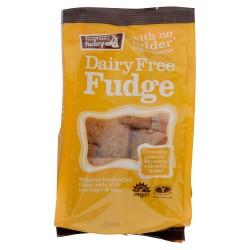 "Fabulous Freefrom Factory Tejmentes ""tejkaramella"" 75 g gluténmentes (10 csomag)"