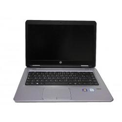 LENOVO THINKPAD X270 I3-7100U/4GB/128 SSD/CAM/HDR