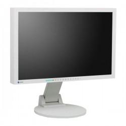 Eizo FlexScan S2431W