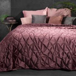 Amparo bársony ágytakaró