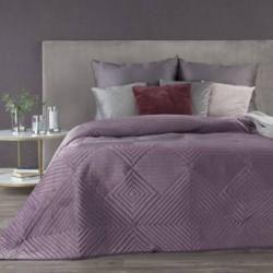 Sofia 2 bársony ágytakaró