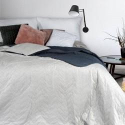 Luiz bársony ágytakaró