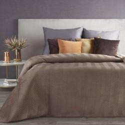 Sofia bársony ágytakaró