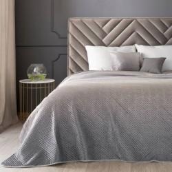 Pia bársony ágytakaró