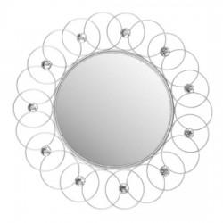 Crystal 04 tükör