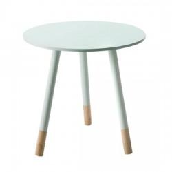 Ameli 1 asztal