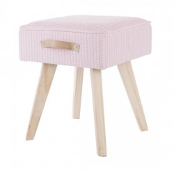 Eliza 102 szék