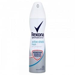 REXONA deo 150ml Active Shield Fresh