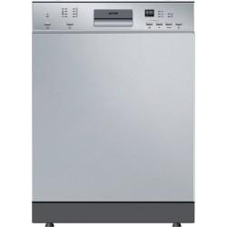 Gorenje GI63315X Beépíthető mosogatógép